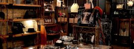 antiques stores 5 reasons to shop